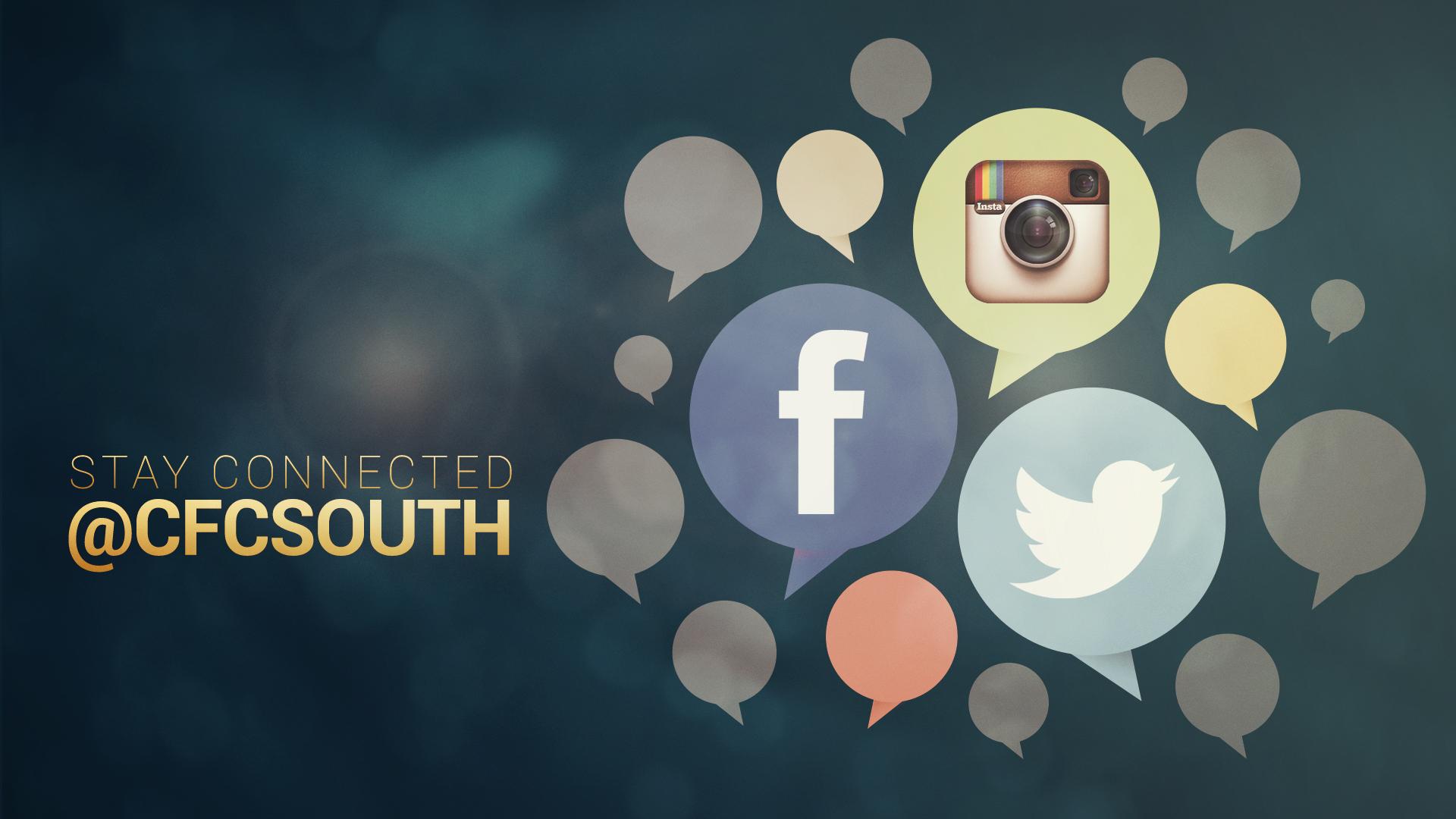 CFCS_SocialMedia